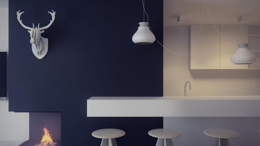 Mieszkanie A4.A.01
