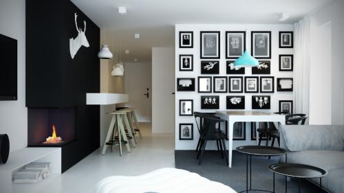 Mieszkanie A4.A.04