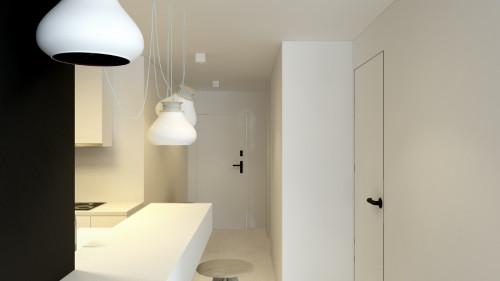 Mieszkanie A4.A.06