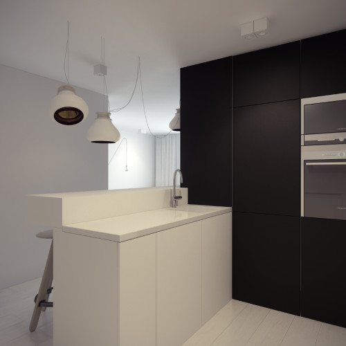 Mieszkanie A4.A.08