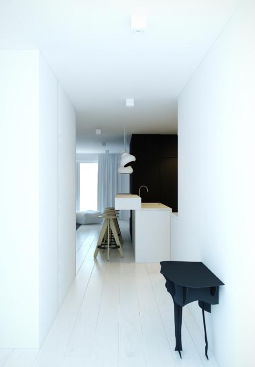 Mieszkanie A4.A.09