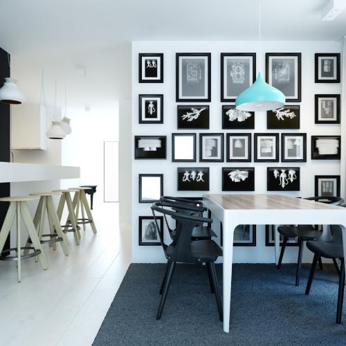 Mieszkanie A4.A.10