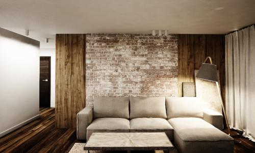 Mieszkanie B6.03